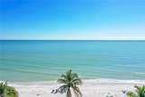 2265 Gulf Drive - Photo 3
