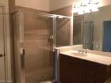 17495 Old Harmony Drive - Photo 2