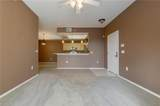 9015 Colby Drive - Photo 15
