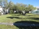 13450 Greengate Boulevard - Photo 2