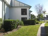 13450 Greengate Boulevard - Photo 20