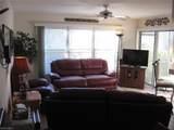 13450 Greengate Boulevard - Photo 6