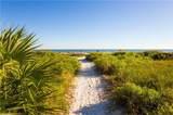 979 Gulf Drive - Photo 23