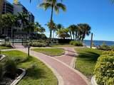 17080 Harbour Point Drive - Photo 24