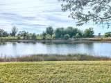 2666 Blue Cypress Lake Court - Photo 5