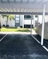13411 Gateway Drive - Photo 31