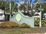 13411 Gateway Drive - Photo 32