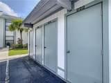 13411 Gateway Drive - Photo 33