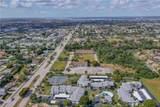 13411 Gateway Drive - Photo 35