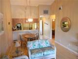 17330 Carnegie Circle - Photo 11