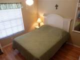 17330 Carnegie Circle - Photo 21