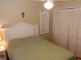 17330 Carnegie Circle - Photo 22