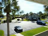 17330 Carnegie Circle - Photo 4