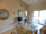 17330 Carnegie Circle - Photo 6