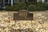 4613 5th Avenue - Photo 24