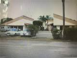 1154 Lee Boulevard - Photo 1