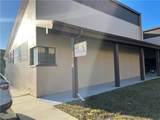 1154 Lee Boulevard - Photo 5