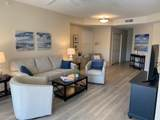 24752 Lakemont Cove Lane - Photo 1