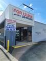3900 Cleveland Avenue - Photo 1