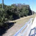 279 Tamiami Trail - Photo 1