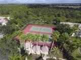 23195 Coconut Shores Drive - Photo 24