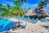 23195 Coconut Shores Drive - Photo 25