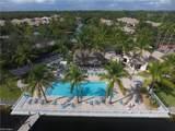 23195 Coconut Shores Drive - Photo 27
