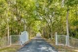 10851 Deer Run Farms Road - Photo 2