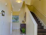 4969 Viceroy Street - Photo 2