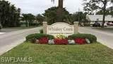 6102 Whiskey Creek Drive - Photo 1