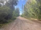 940 Ridge Road - Photo 4