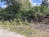 4731 Lone Pine Court - Photo 3