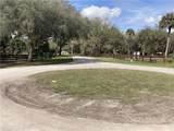 4731 Lone Pine Court - Photo 4