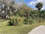 4731 Lone Pine Court - Photo 5
