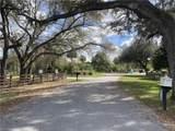 4731 Lone Pine Court - Photo 6