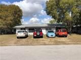329 Tudor Drive - Photo 1