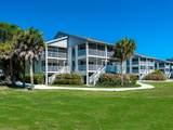 2255 Gulf Drive - Photo 1