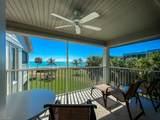 2255 Gulf Drive - Photo 3