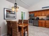2255 Gulf Drive - Photo 6