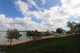 4753 Estero Boulevard - Photo 24