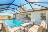 4405 32nd Terrace - Photo 1