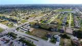 814 Mohawk Parkway - Photo 15