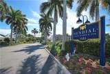 1501 Middle Gulf Drive - Photo 29