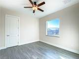 2532 26th Place - Photo 10