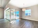 2532 26th Place - Photo 11