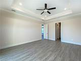 2532 26th Place - Photo 12