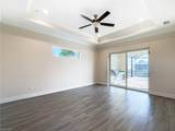 2532 26th Place - Photo 13