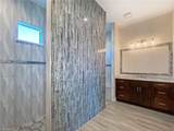 2532 26th Place - Photo 14