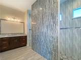 2532 26th Place - Photo 15
