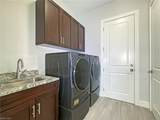 2532 26th Place - Photo 22
